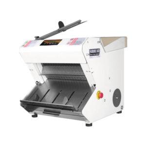 Máquinas de Pão