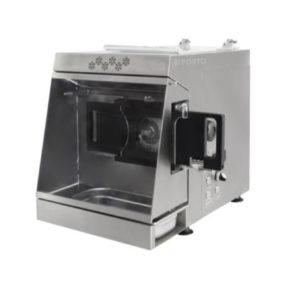 Picadoras de Carne Refrigeradas