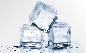 Máquinas de Fazer Gelo